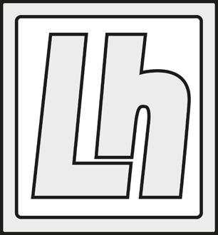 Holzheimer GmbH
